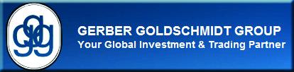 Gerber Goldschmidt Group