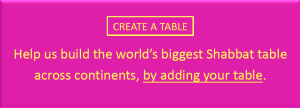 Create a Table